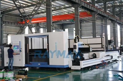 cnc fiber laser cutting machine.jpg