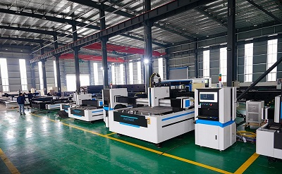 fiber laser metal cutting machine.jpg