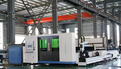 YAG laser cutting machine.jpg